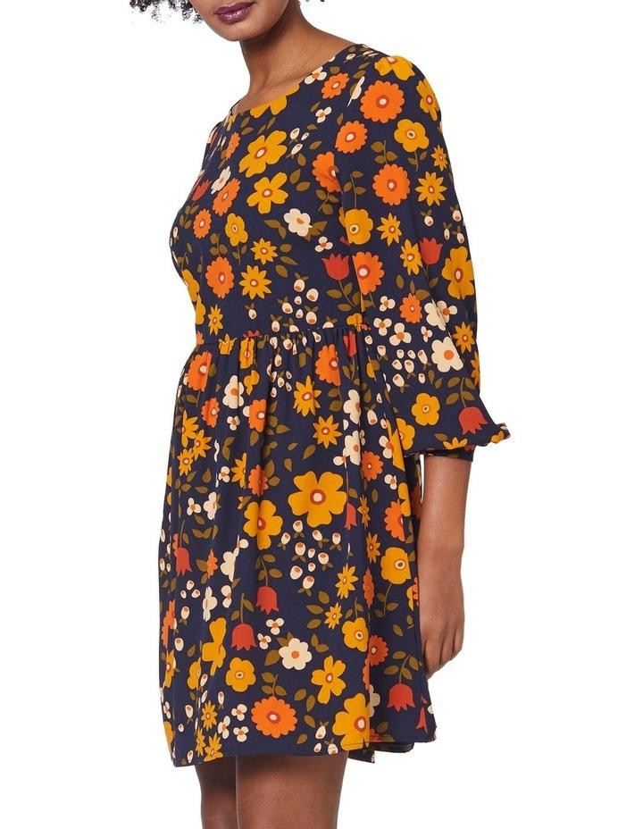 Karina Dress image 1
