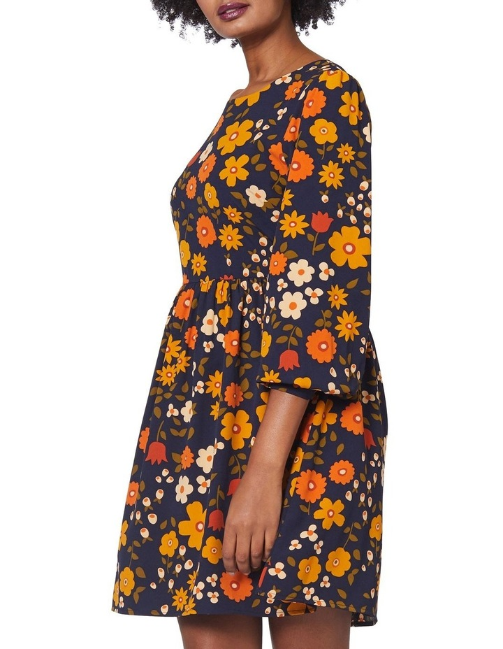 Karina Dress image 2