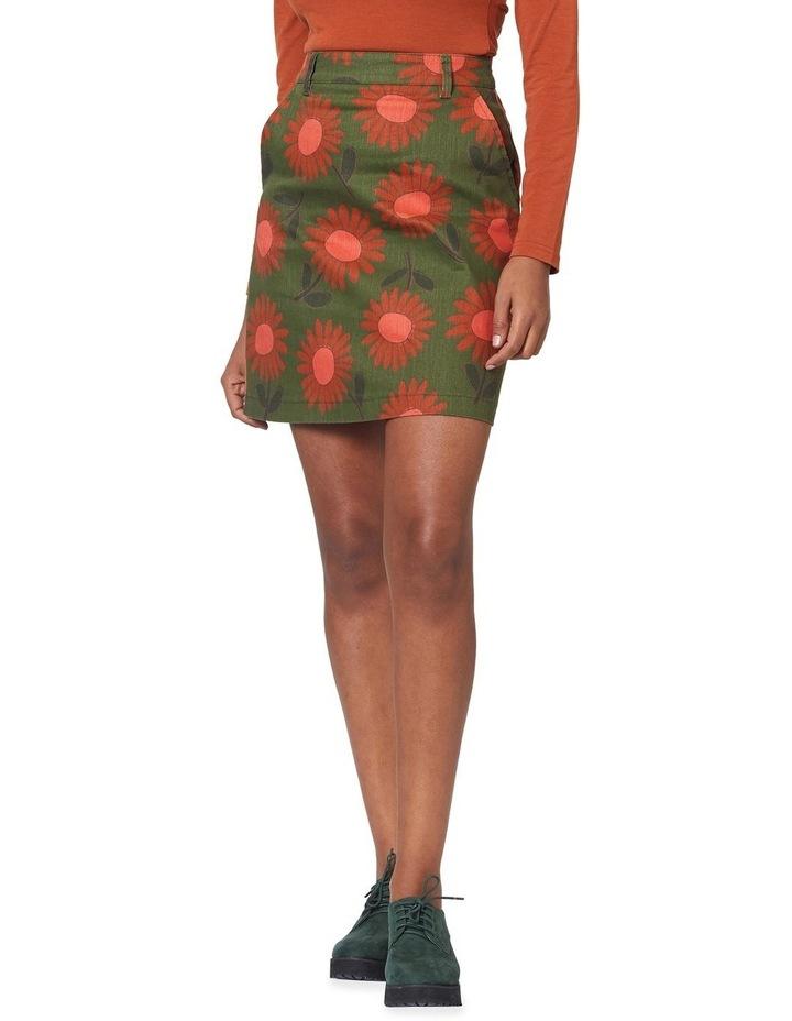 Frieda Skirt image 1