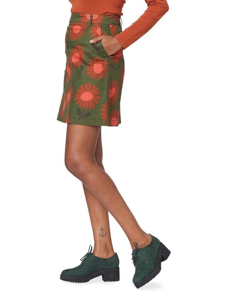 Frieda Skirt image 2