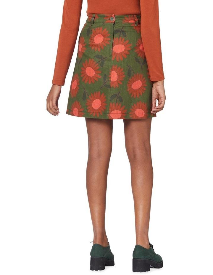 Frieda Skirt image 3