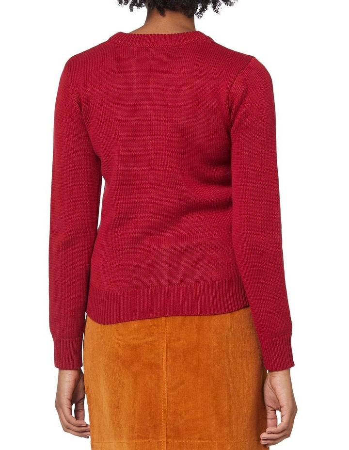Karina Sweater image 3
