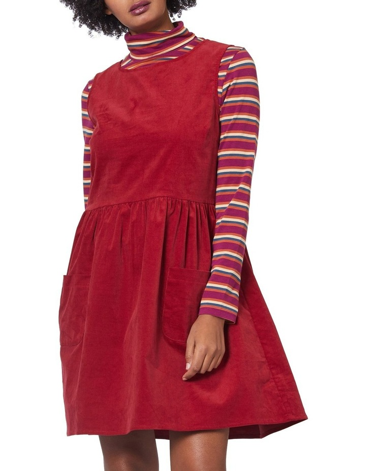 Melody Dress image 1