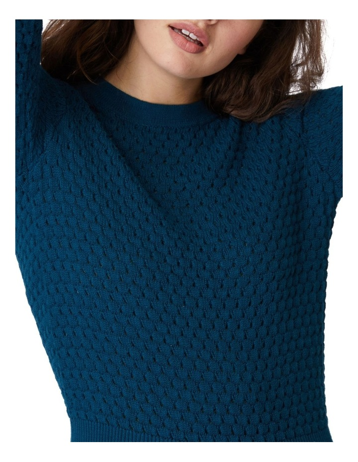 Indie Knit Sweater image 4