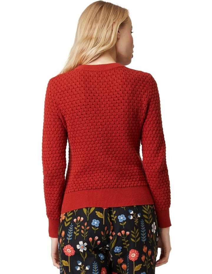 Indie Knit Sweater image 3