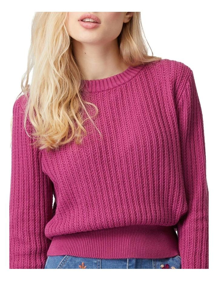 Louise Sweater image 4