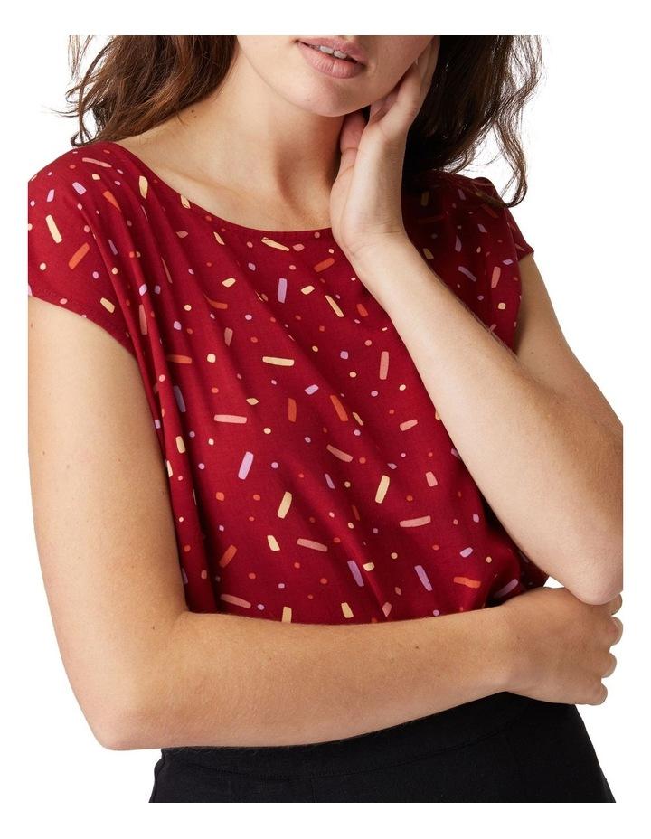 Monica Top image 4