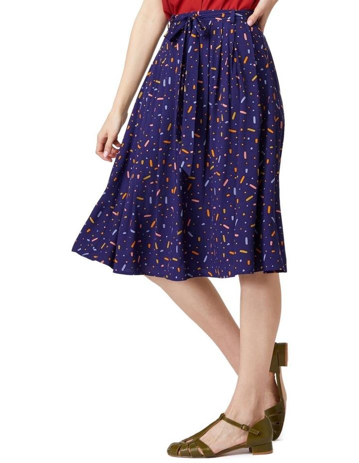 Monica Skirt image 2