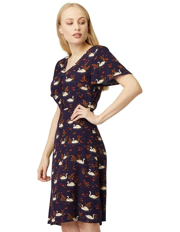Olympia Dress image 2