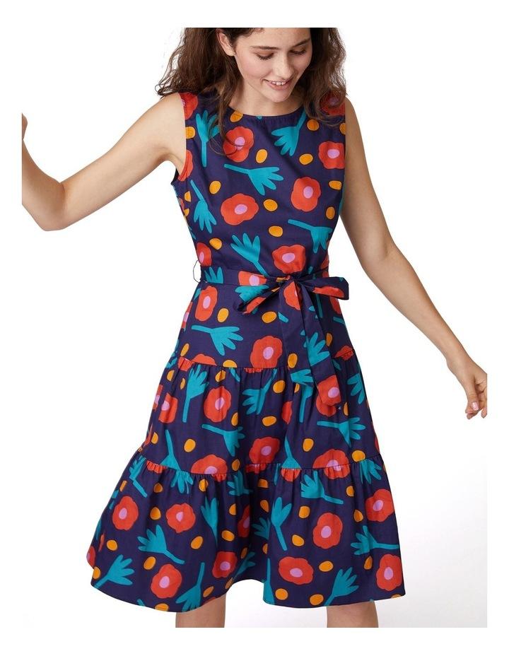 Ella Jane Dress image 1