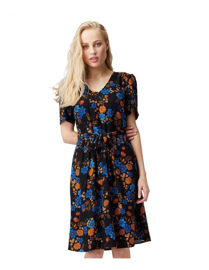 Diana Dress image 1