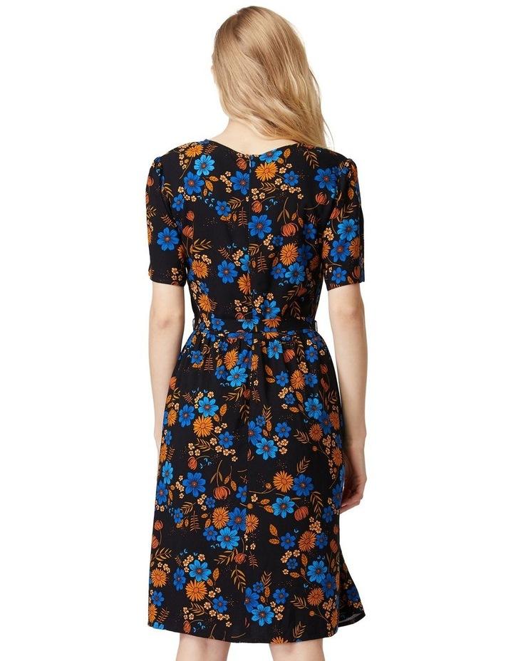 Diana Dress image 3
