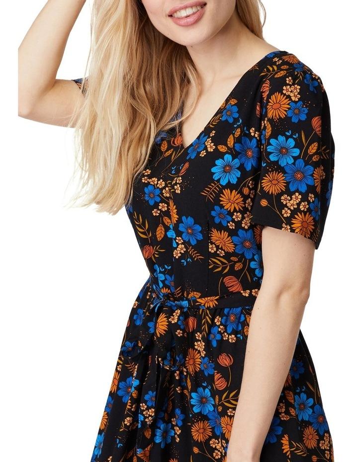 Diana Dress image 4