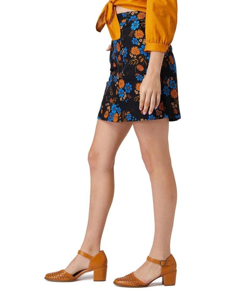 Diana Skirt image 2