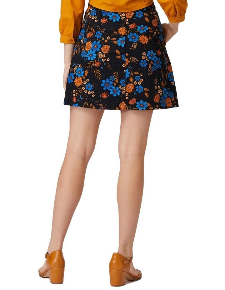 Diana Skirt image 3