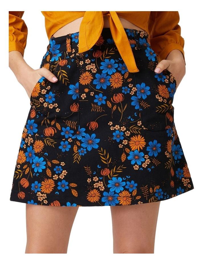 Diana Skirt image 4