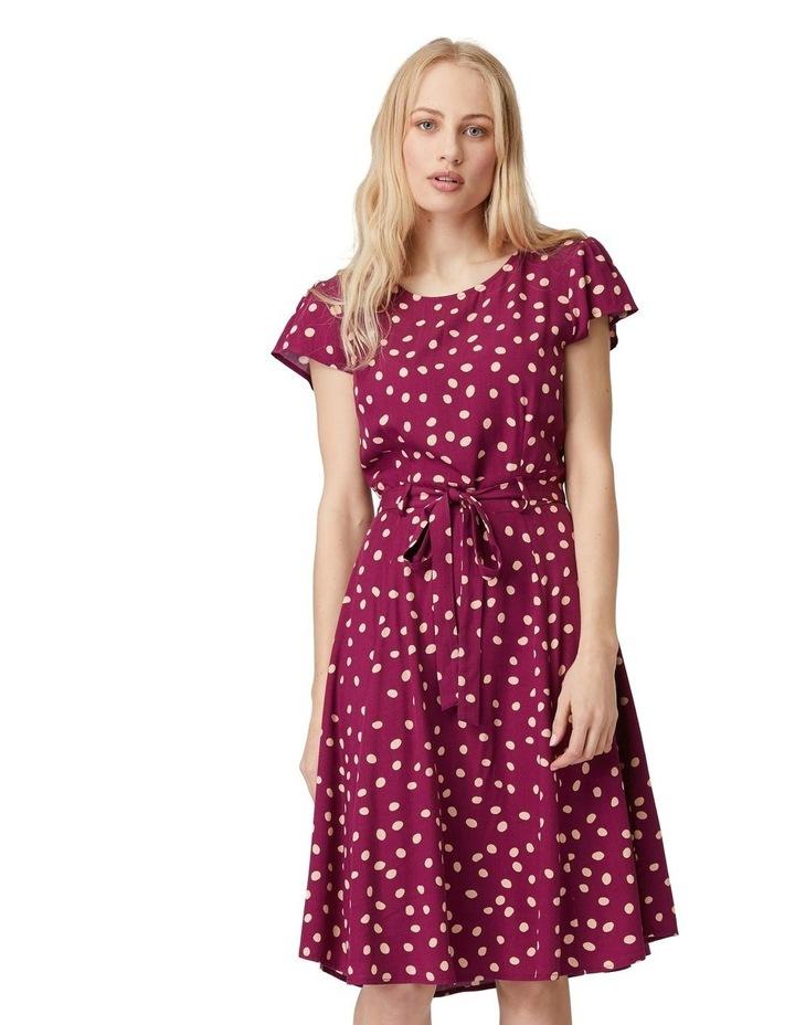 Maple Dress image 1