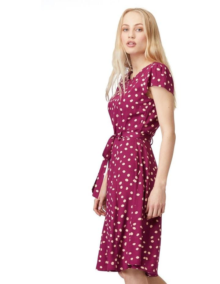 Maple Dress image 2