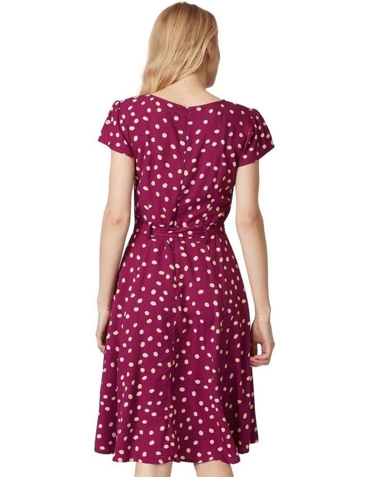 Maple Dress image 3