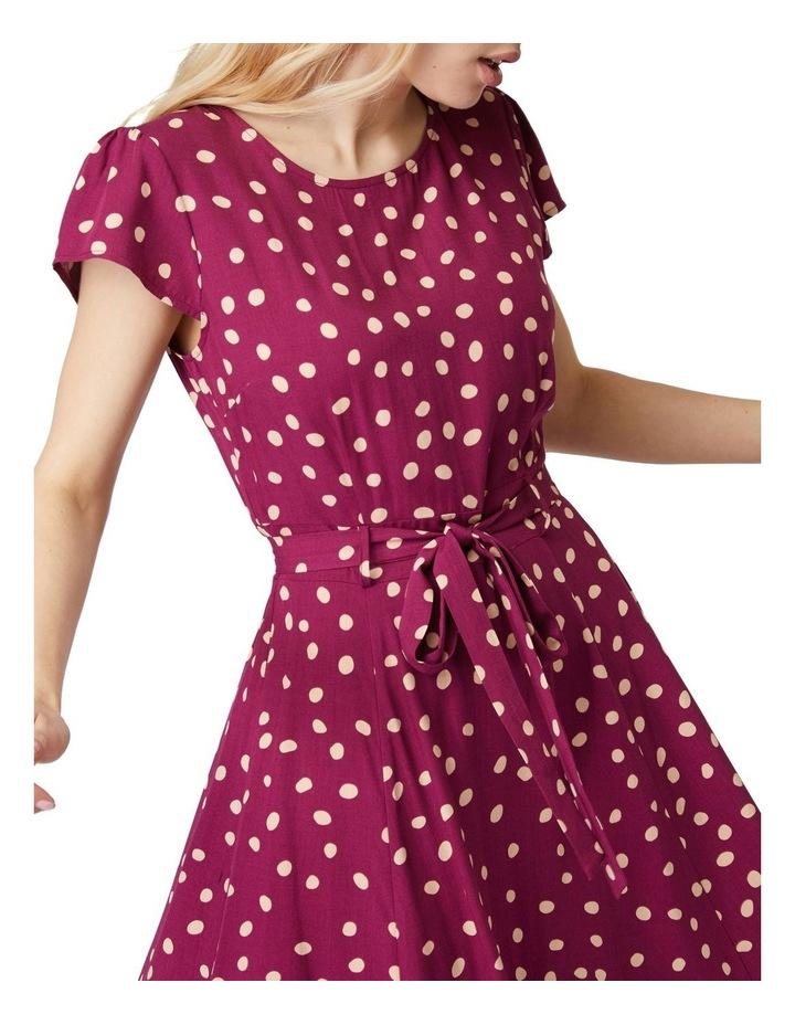 Maple Dress image 4