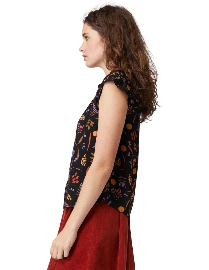 Evelyn Blouse image 2