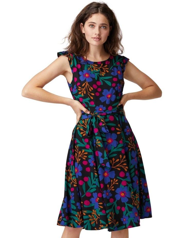 Ava Dress image 1