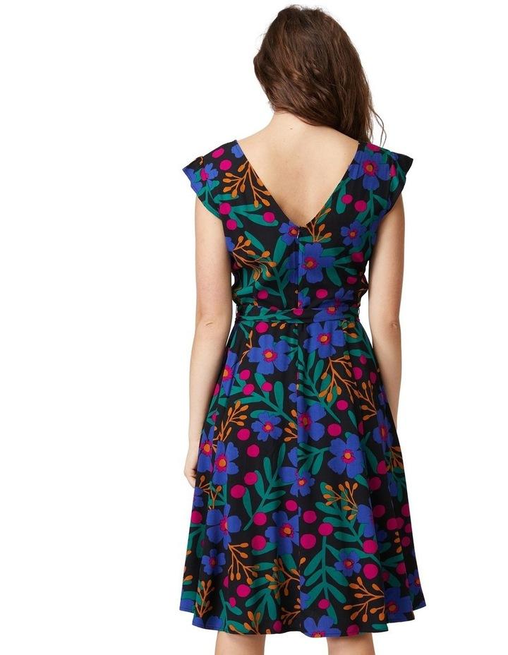 Ava Dress image 3