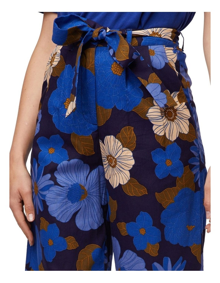 Lydia Pant image 4