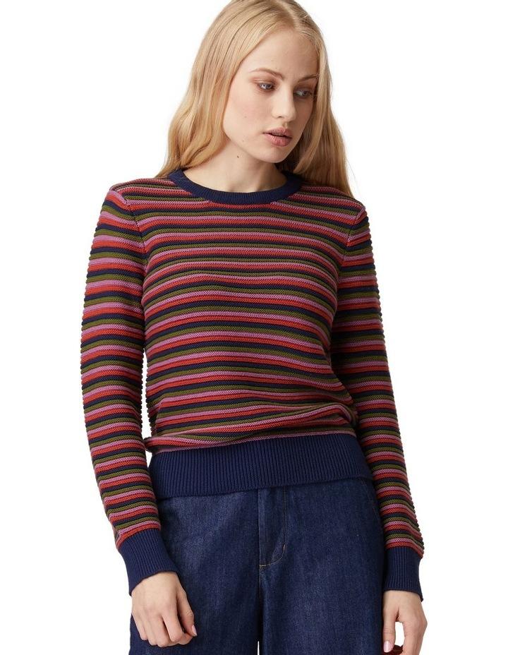 Melanie Sweater image 1