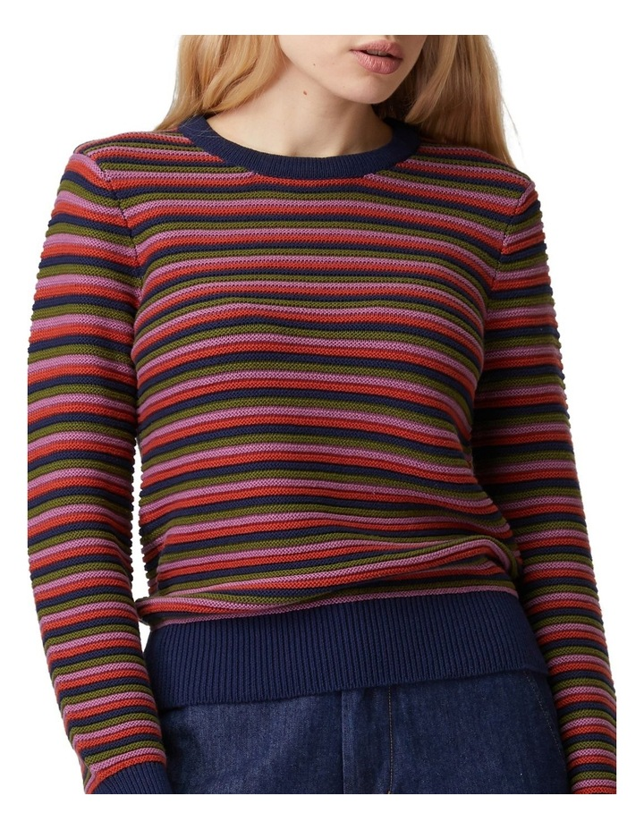 Melanie Sweater image 3