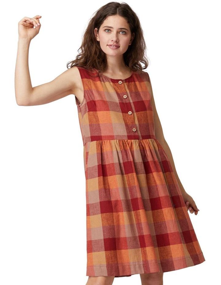 Lulu Dress image 1