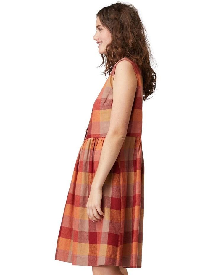 Lulu Dress image 2