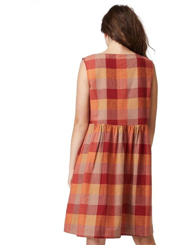 Lulu Dress image 3