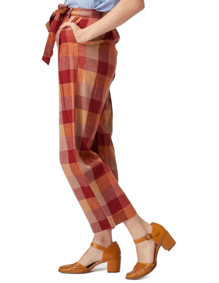 Lulu Pants image 1