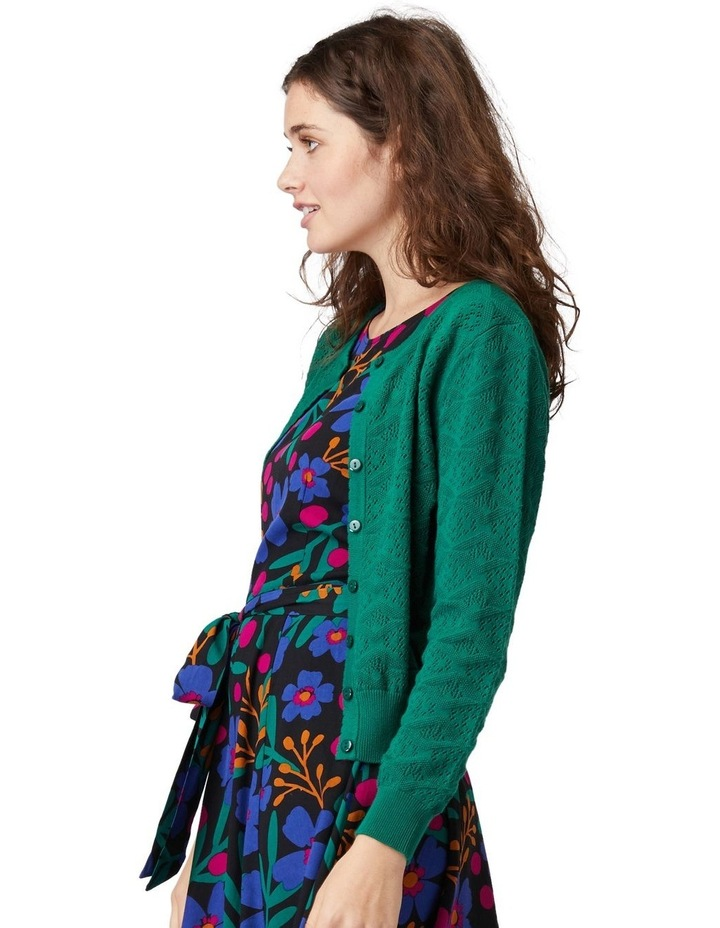 Heather Cardi image 2