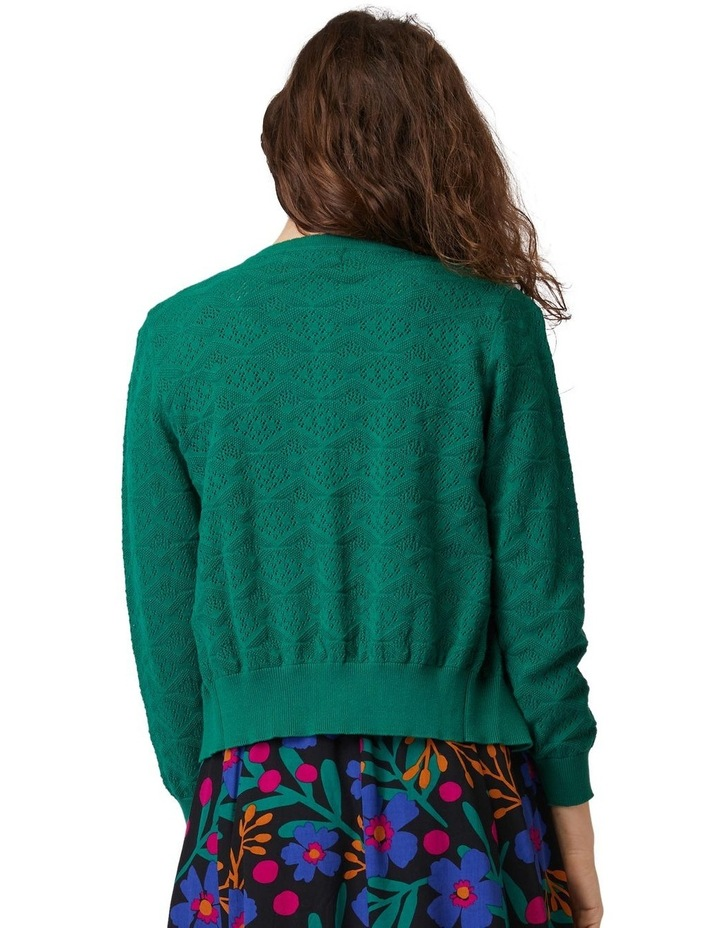 Heather Cardi image 3