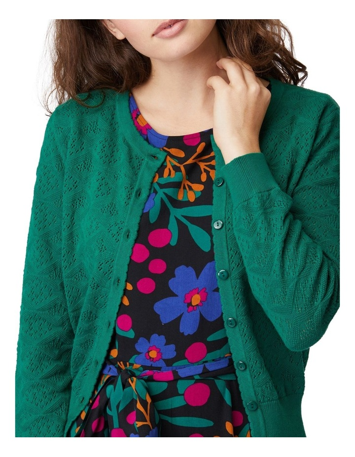 Heather Cardi image 4