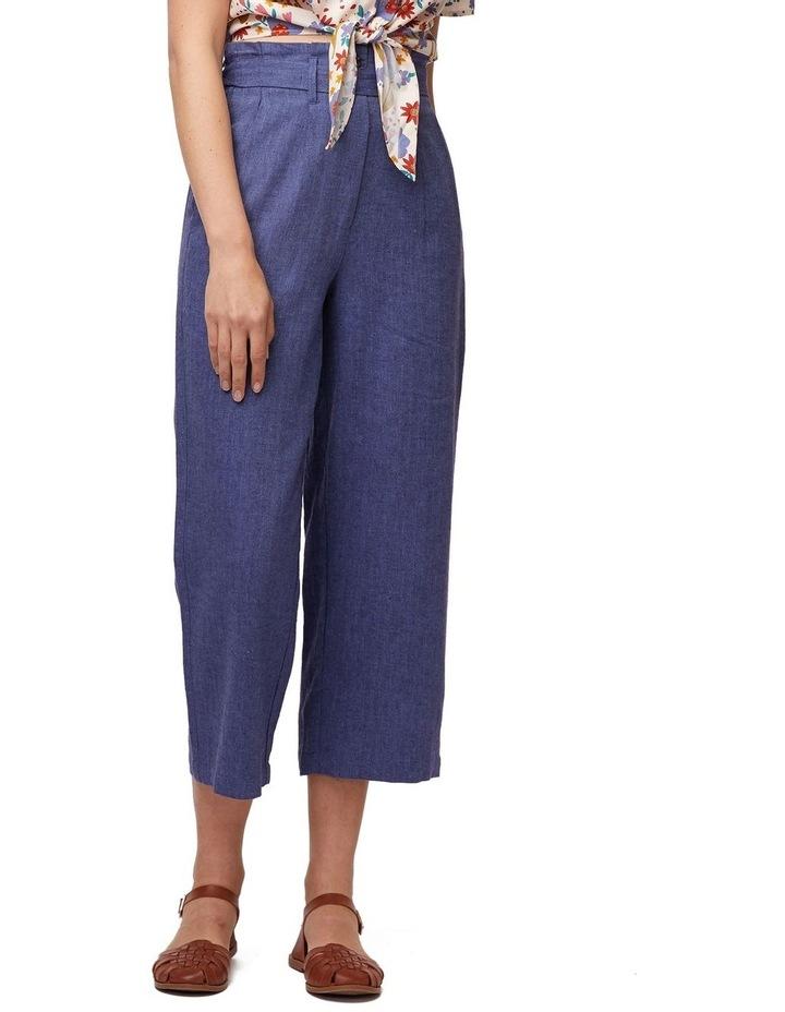 June Pants image 1