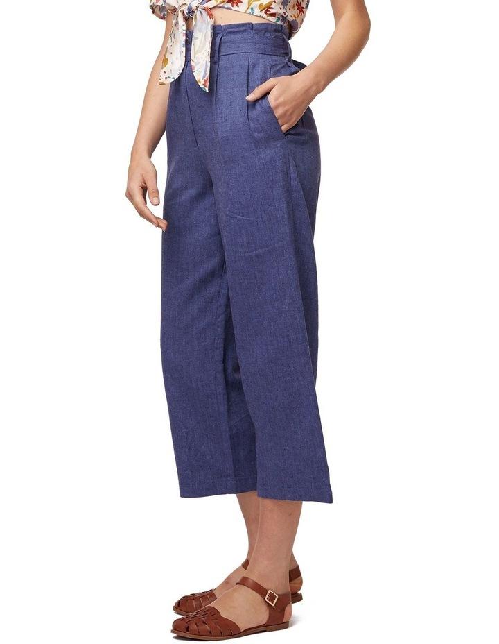 June Pants image 2