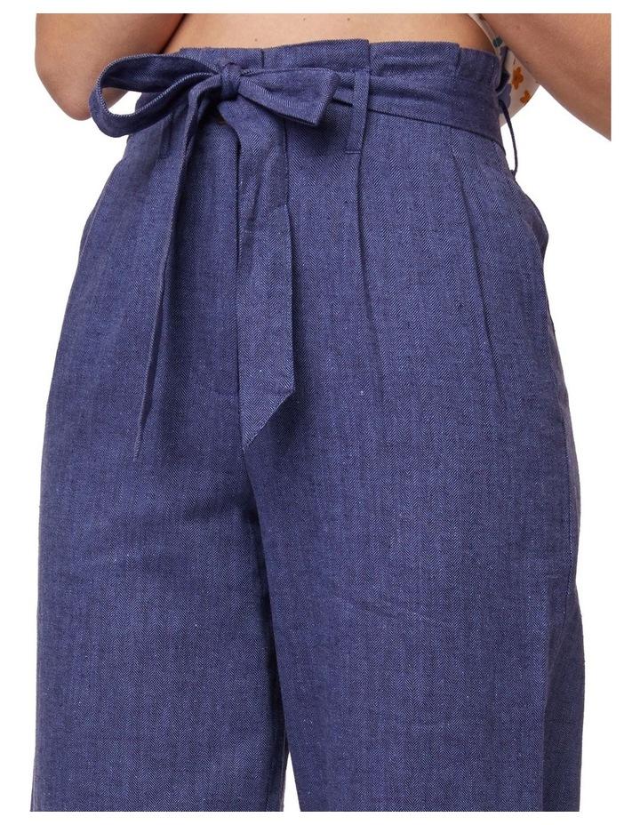 June Pants image 4