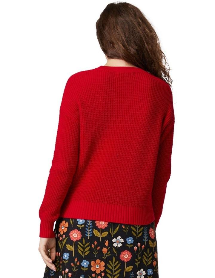 Evie Sweater image 3
