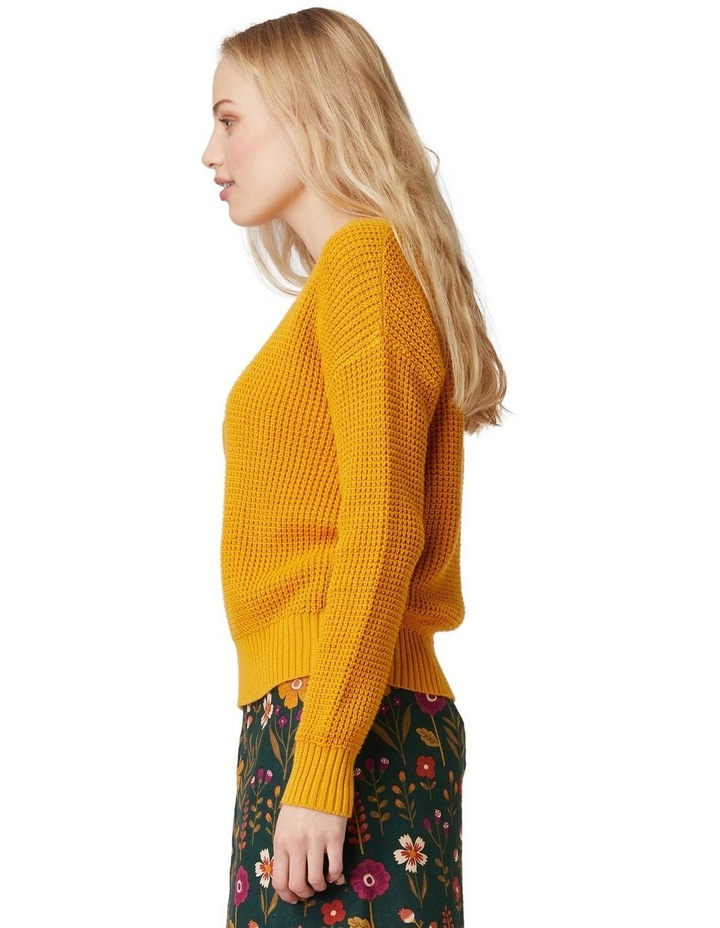 Evie Sweater image 2