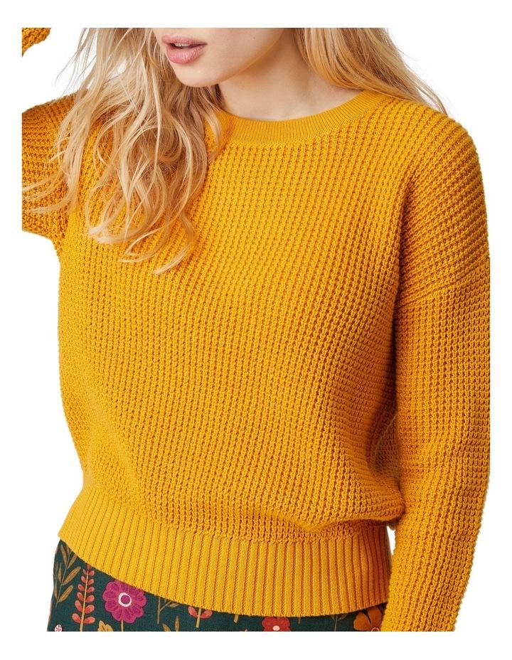Evie Sweater image 4