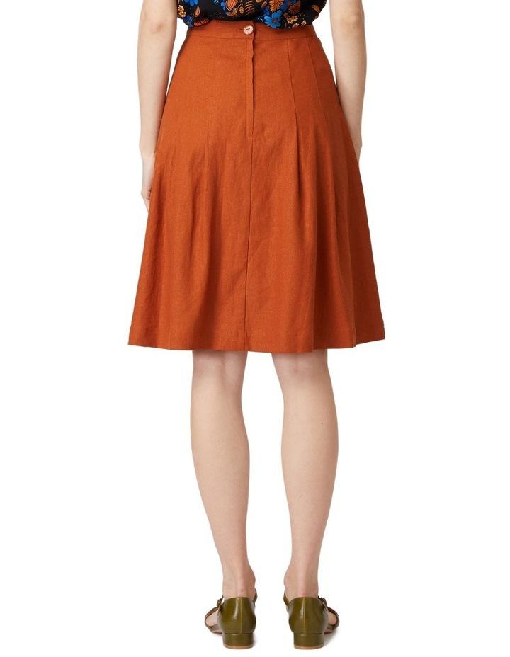Ellery Skirt image 1