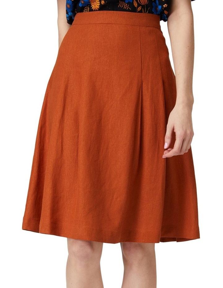 Ellery Skirt image 2