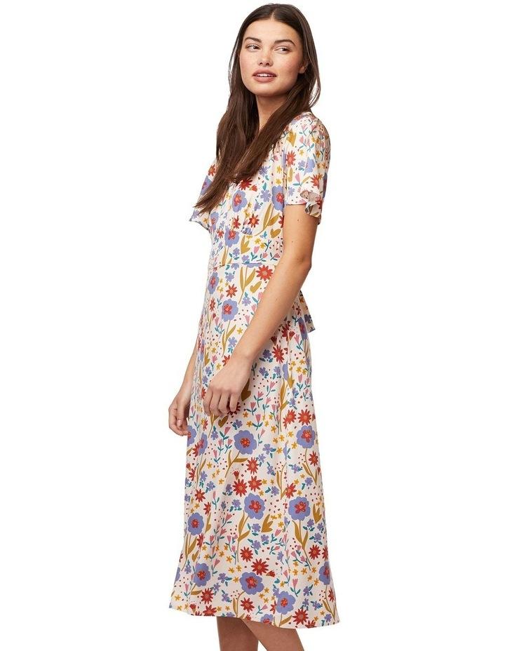 Louisa Dress image 2