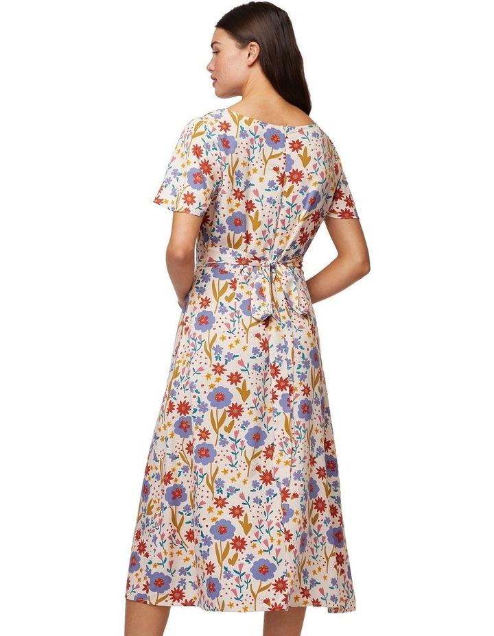 Louisa Dress image 3