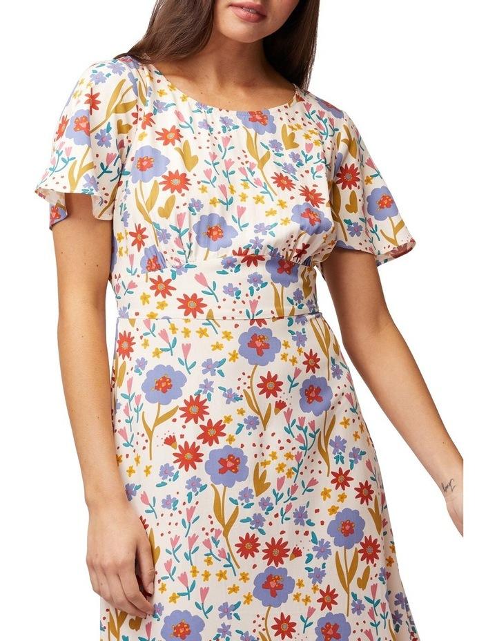 Louisa Dress image 4