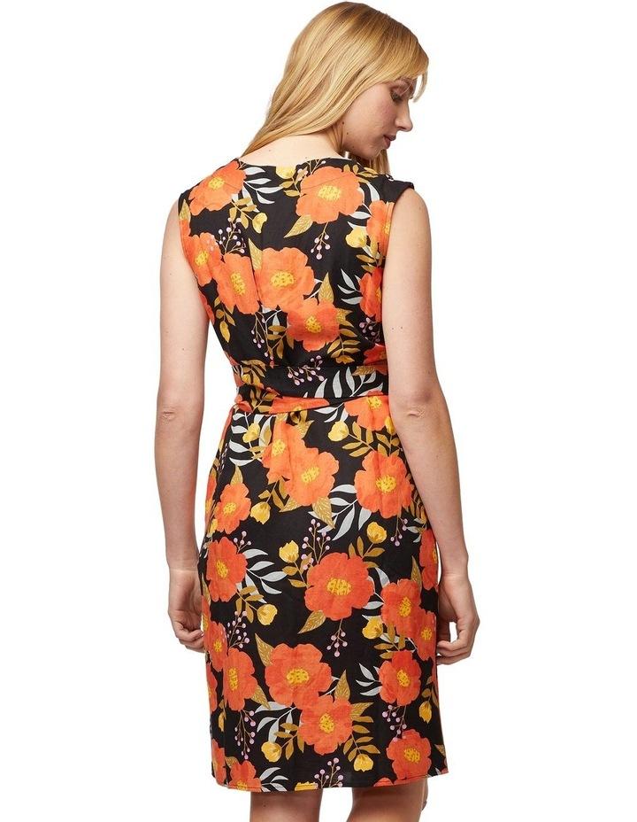 Viola Dress image 3