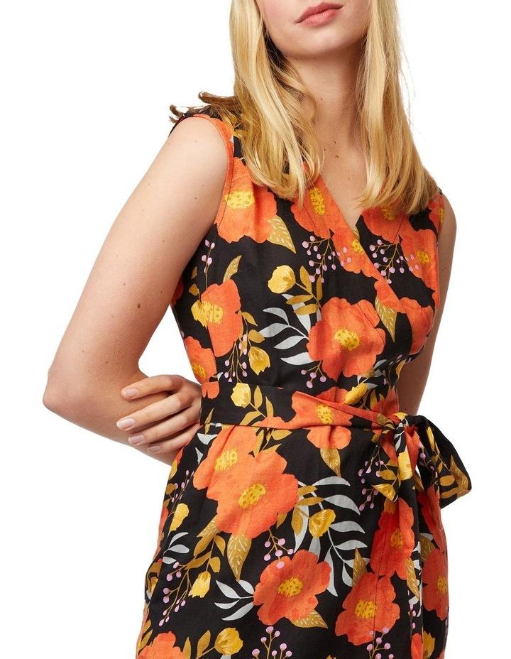 Viola Dress image 4